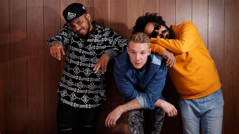 Major Lazer Will Be First U.s. Act To Play Cuba Since Ties