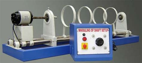 mechanical equipments list mechanical engineering laboratory equipment manufacturers