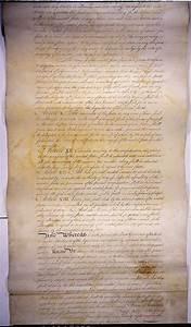 Articles of Confederation, US Constitution, Constitution ...