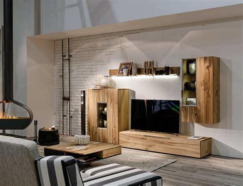 Wohnen  Deisl Möbel  Ihr Partner Rund Ums Wohnen
