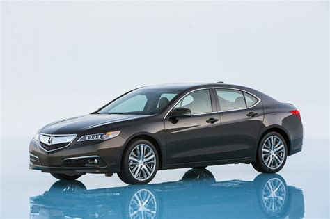 2015 acura tlx discussion page 21 clublexus lexus