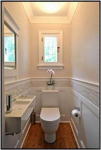 Gäste Wc Renovieren : g ste wc renovieren einzigartig 30 sch n g ste wc schrank bilder ~ Markanthonyermac.com Haus und Dekorationen