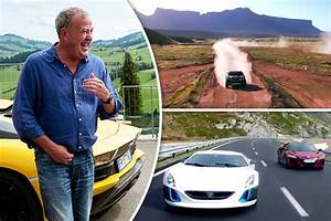 The Grand Tour Saison 2 Date : the grand tour season 2 watch new trailer as release date confirmed daily star ~ Medecine-chirurgie-esthetiques.com Avis de Voitures