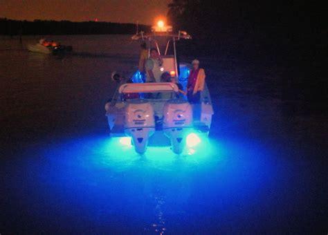 underwater led lights for boats underwater boat light dg dl underwater dock lighting