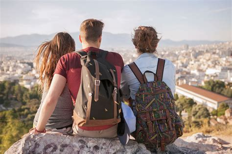 Affordable comprehensive travel insurance is available from bupa ihi and img patriot before you travel, it's very important to make sure you have travel insurance to protect. Interrail - BLS AG