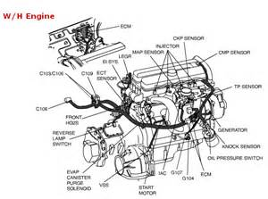 similiar suzuki forenza engine diagram keywords 2006 suzuki forenza engine diagram