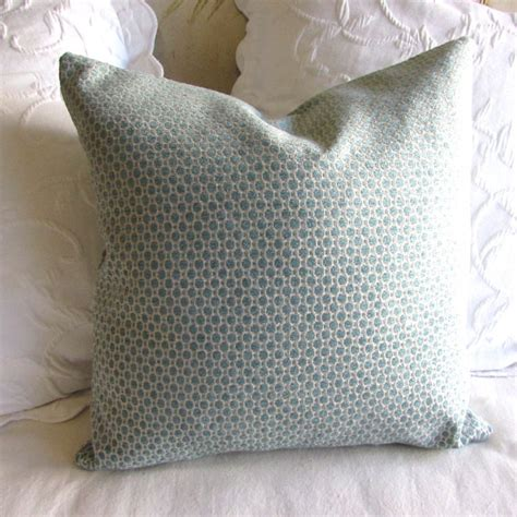 Decorative Pillow Covers 24x24 by Chenille Decorative Pillow Cover 18x18 20x20 22x22 24x24 26x26