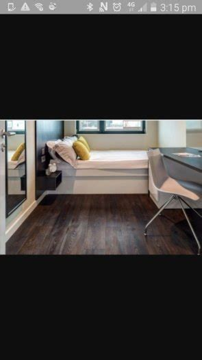 spacia flooring ember oak amtico spacia ember oak flooringcheap karndean flooring