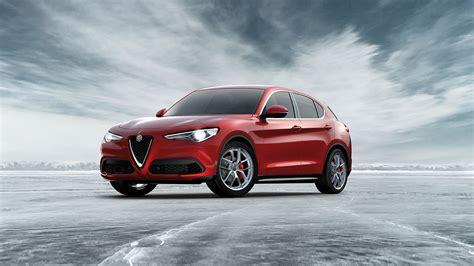 Alfa Romeo Schweiz