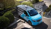 Mercedes Vito Edna by Posh Mercedes Marco Polo Cer Has Yacht Wood Floors