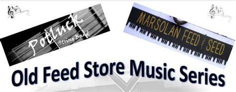 best 28 covington feed store marsolan s old feed