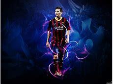 Wonderful Gambar Lionel Messi Wallpaper FC Barcelona