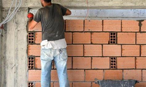 ufficio lavoro torino agenzia piemonte lavoro 14 posti per muratori