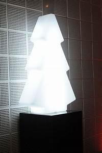 Weihnachtsbaum Mit Led : licht led weihnachtsbaum ~ Frokenaadalensverden.com Haus und Dekorationen