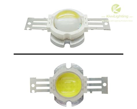 20w High Power Led Emitter Epistar-chip 1800lm-2000lm Cool