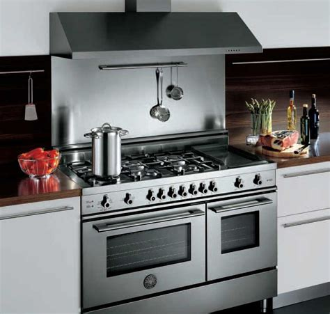 gas cooktop stove energy saving gas stoves appliance and home improvement