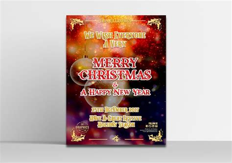 christmas day greeting cards christmas day greeting cards