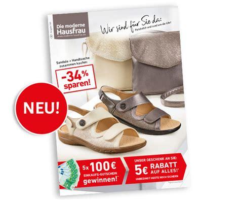 Moderne Hausfrau by Katalog Bestellen Die Moderne Hausfrau