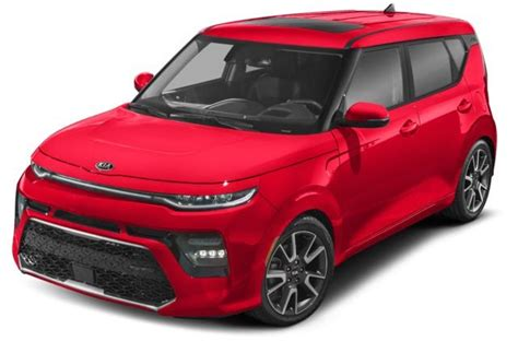 Huntington Kia by 2020 Kia Soul Lx Huntington Wv Wv Ashland Ky Hurricane