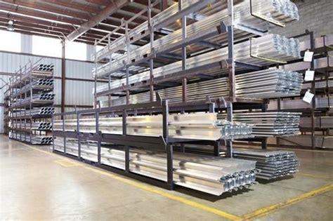 storage rack  systems storage rack manufacturer   delhi