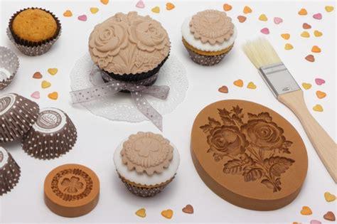 Wwwspringerlecom  Dekor Für Cupcakes Und Torten