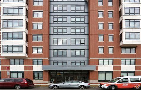 rowe apartments apartments  haven ct apartmentscom