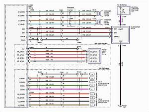 Metra 70 5510 Wiring Diagram Collection