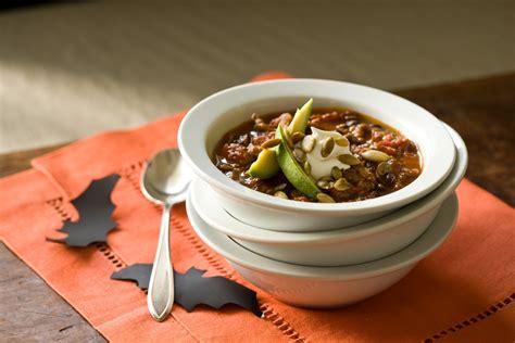 beef and black bean chili beef and black bean chili recipe american profile