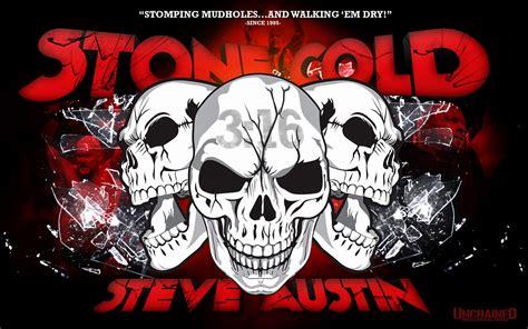 Stone Cold Steve Austin Wallpaper | Stone Cold