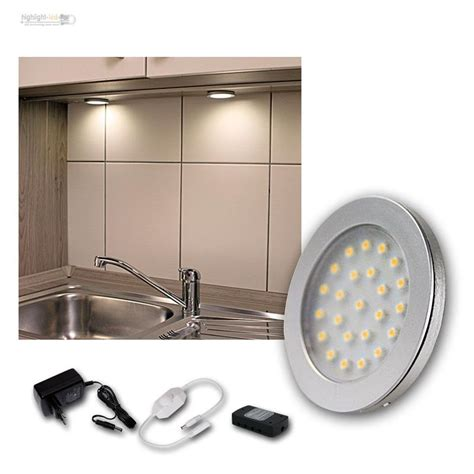 recessed led kitchen ceiling lights led surface mounted ceiling luminaire sets recessed light 7643