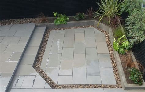 slabbed patio designs slabbed patio designs td buildinggarden landscaping glasgow soft landscaping specialist