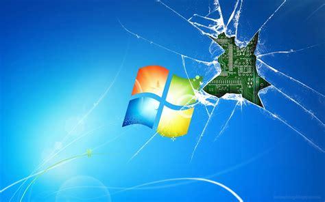 Download 100 Wallpaper Windows 7 Hd Gratis