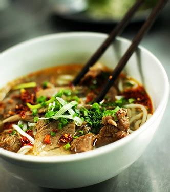 recette cuisine vietnamienne cuisine vietnamienne toutes nos recettes facile pour un