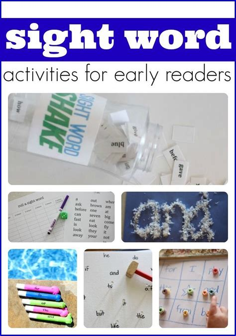 17 best images about sight words on reading 383 | 3343d1c0fa16f76958d4df6ac81468ac
