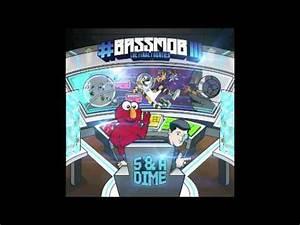 "Zedd, R3hab, & Steve Aoki ft. Don Omar - ""Ven a Mi"" (5 & A ..."