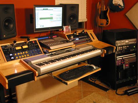 Studio Rta Computer Desk by Desks And Studio Furniture Best Bets Gearslutz Pro