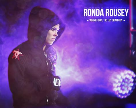 Ronda Rousey Background Ronda Rousey Background By Exaart On Deviantart