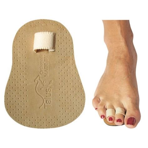 Sosut Paltsi Na Nogah 6830 ревматоидный артрит деформация пальцев ног как снять