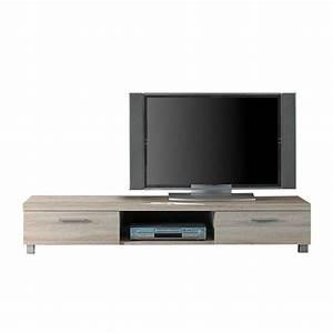 Tv Aufsatz Sonoma Eiche : tv lowboard base eiche sonoma nachbildung ~ Bigdaddyawards.com Haus und Dekorationen