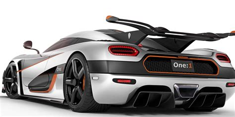 Best Car Wallpapers Of Fastest Car In The World by Fastest Car Wallpapers Top Free Fastest Car Backgrounds