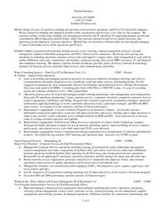procurement officer resume sles chief procurement officer resume sales officer lewesmr