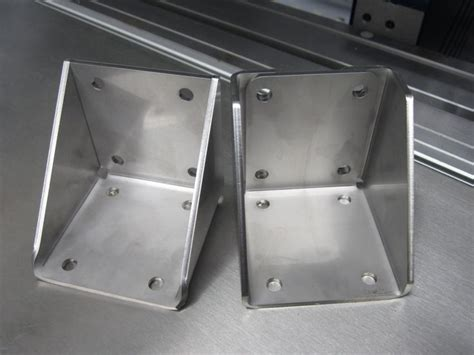 146 about sheet metal products on