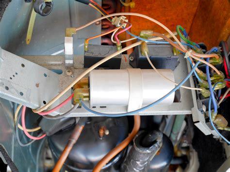 common hvac electrical problems airco service okc