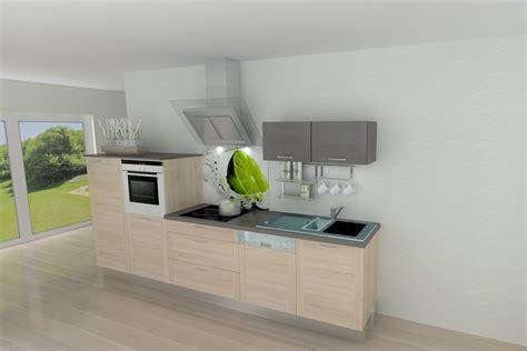 implantation type cuisine cuisine en lineaire chaios com