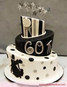 gift for a woman turning 60 60th birthday cake designs walah walah