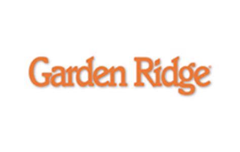 garden ridge locations garden ridge locator garden ridge locations