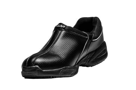 chaussures de cuisine homme chaussure de cuisine clément modèle viper