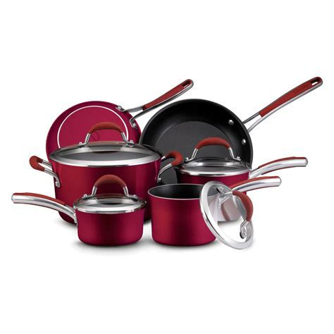 Cookware Sets   kitchenoverhaul