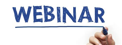 1st Collaboration Community Webinar: How to use the Native ...