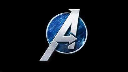 Avengers Dark Marvels Minimal Marvel 4k Resolution